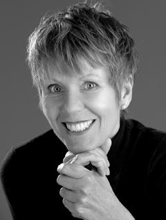 Karin Fossum image