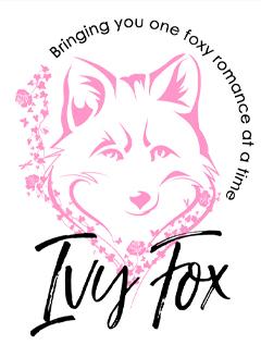Ivy Fox image
