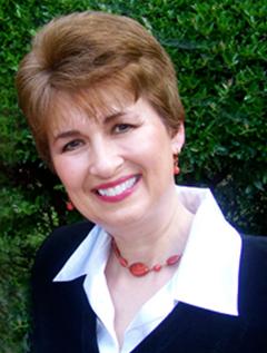 Denise George image