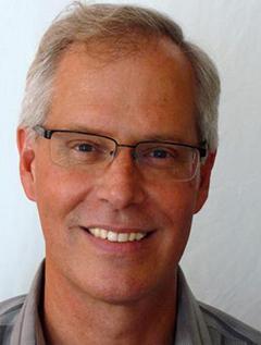 Christopher K. Germer, PhD image