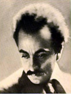 Kahlil Gibran image