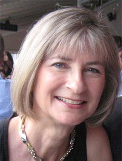 Lindsay C. Gibson, PsyD image