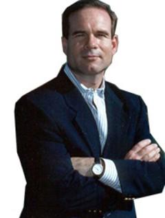 Steven M. Gillon image