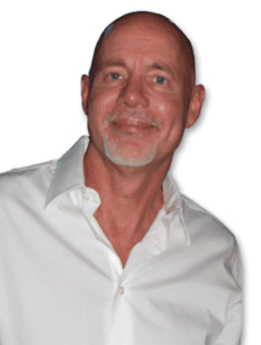 Dr. Robert Glover image