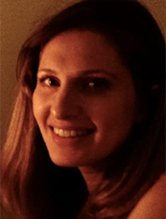 Dr. Dara Goldberg, PhD image