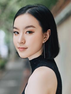 Chloe Gong image