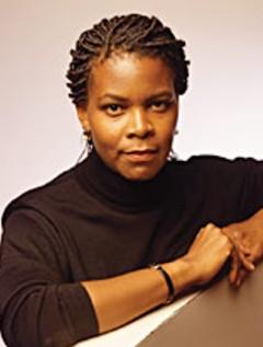 Annette Gordon-Reed image