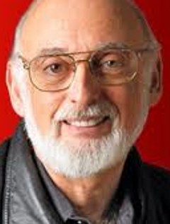 John M. Gottman, PhD image