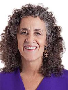Julie Schwartz Gottman, PhD image