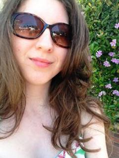 Melody Grace image