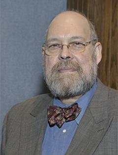 Michael J. Graetz image