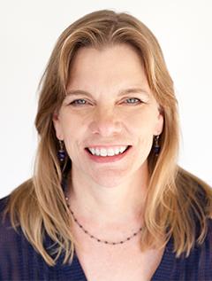 Susan Kaiser Greenland image