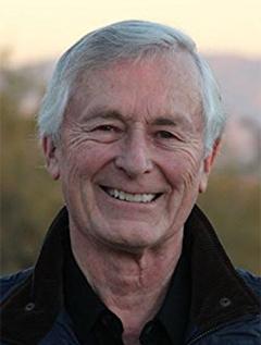 Carl Greer, PhD, PsyD image