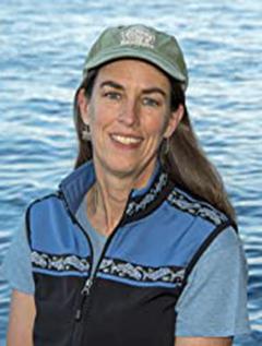 Amy Gulick image