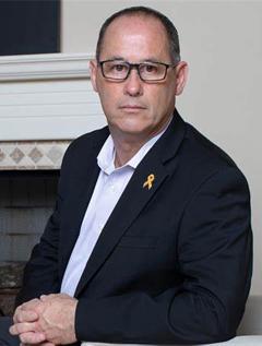 Fred Guttenberg image