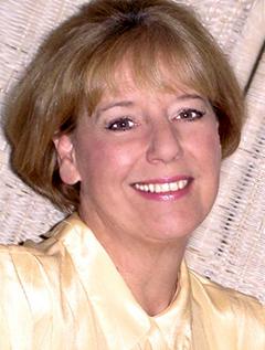 Nancy Haddock image