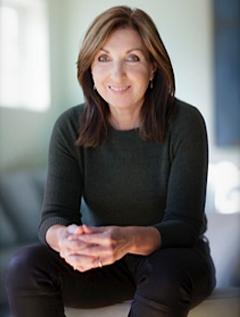 Deborah Halber image
