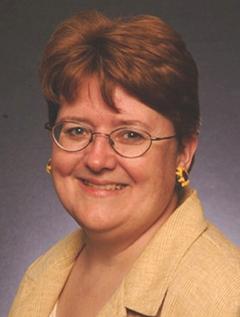 Deborah Hale image