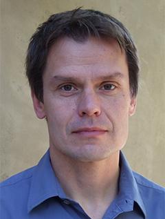 Pekka Hamalainen image