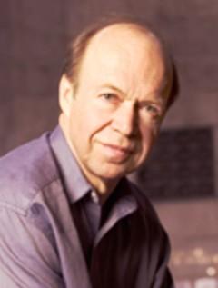 James Hansen image