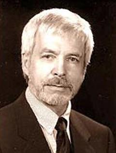 Robert D. Hare, PhD image