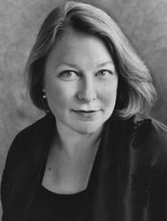 Deborah E. Harkness image