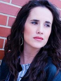 Amy Harmon image