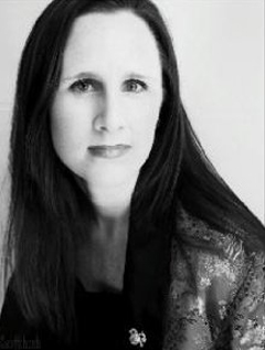 Megan Hart image