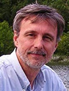 Thom Hartmann image