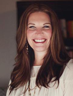 Jen Hatmaker image