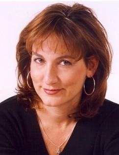 Karen Hawkins image