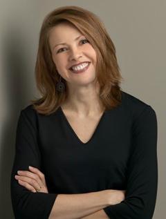 Laurie Helgoe, PhD image
