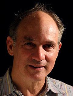 Peter Hellman image