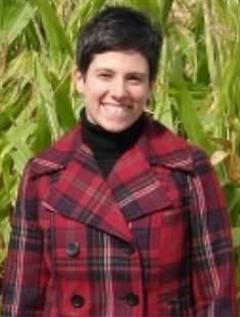 Christina Henry image