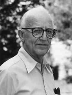 Edward S. Herman image