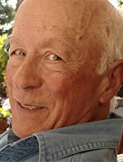 Richard Herman, Jr. image