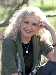 Peggy Hesketh image