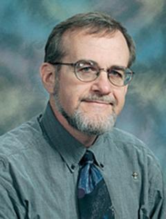 Earl J. Hess image