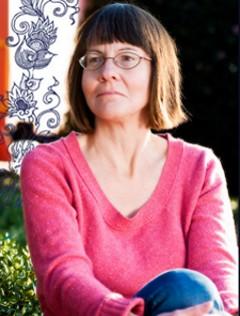 Susan Higginbotham image