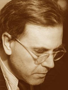 Dietrich von Hildebrand image