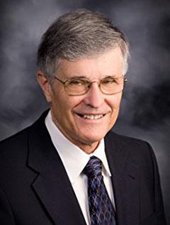 Richard Hill image
