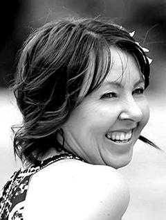 Jane Hinchey image
