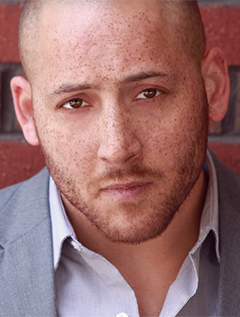 Kevin Hines image
