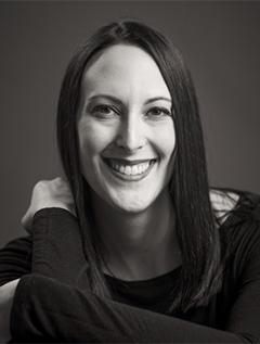 Rachel Hoffman image