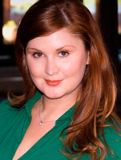 Shanna Hogan image