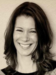 Kim Holden image