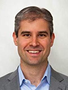 Michael B. Horn image