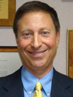 Richard I. Horowitz, MD image