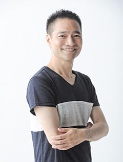 Tomoyuki Hoshino image