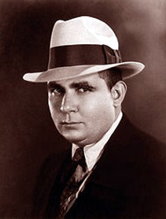 Robert E. Howard image